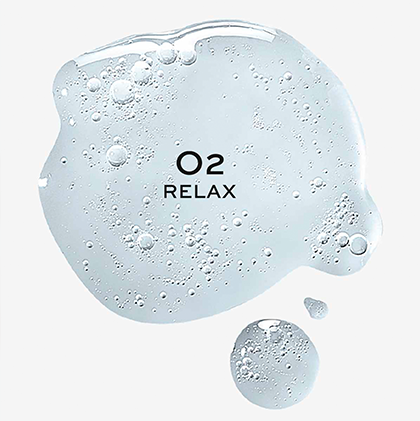 O2 relax