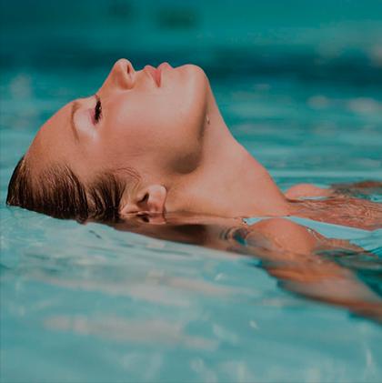 Aqua Inmersion
