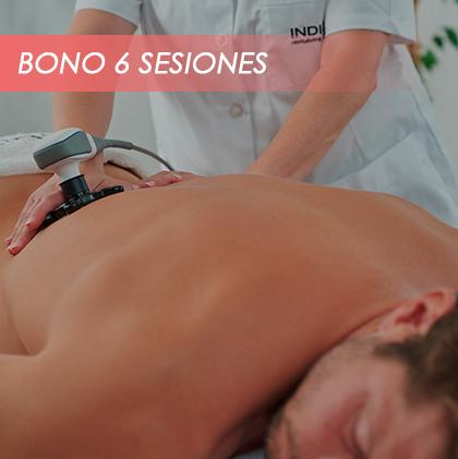 BELLEZA DE ESPALDA_BONO 6 SESIONES