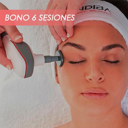 BOLSAS DE LOS OJOS_BONO 6 SESIONES