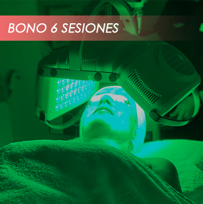 Bono Photocare2