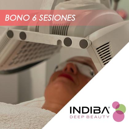 Bono Photocare+INDIBA