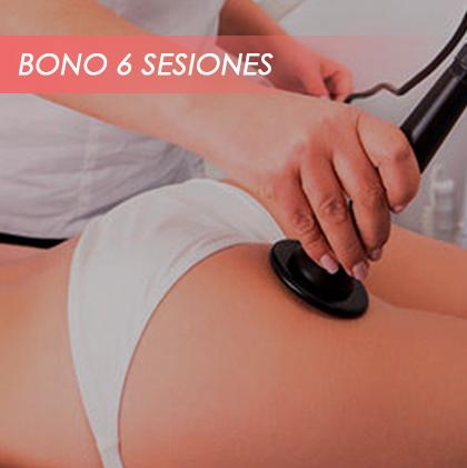 GLUTEOS_BONO 6 SESIONES