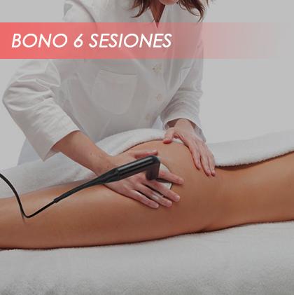 PIERNAS CANSADAS_BONO 6 SESIONES