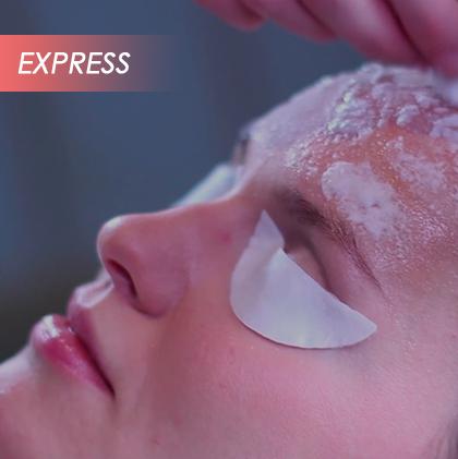 Tratamiento Carboxi Express_EXPRESS