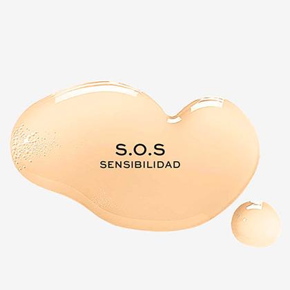 Tratamientos SOS Sensibilidad